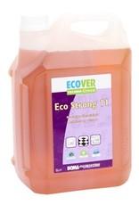 Allesreiniger Eco-Strong