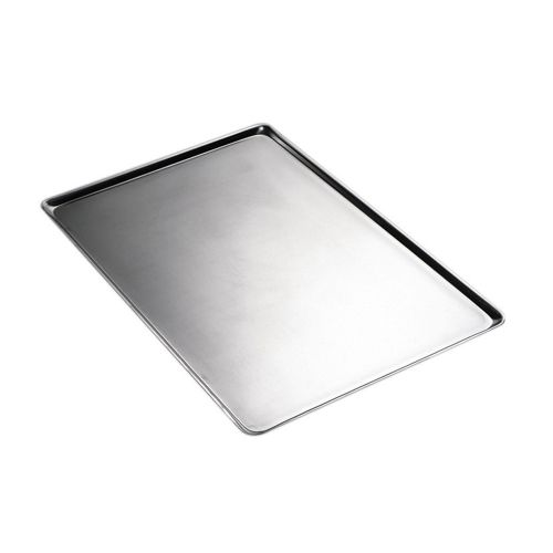 Smeg Aluminium bakplaat 435 x 320 mm
