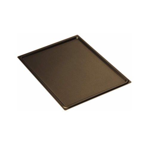 Smeg Aluminium bakplaat 435 x 320 mm - teflon