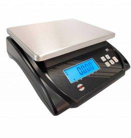 Riba ARCL 15kg