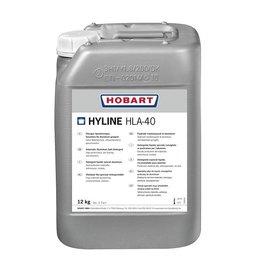 Hobart HLA-40 Vaatwasmiddel