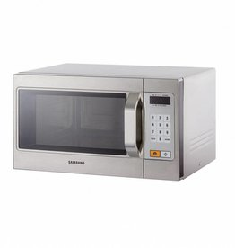 Magnetron Samsung CM-1089A 1050 Watt