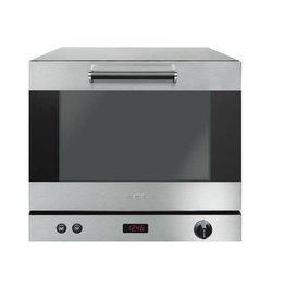 Smeg oven 4 etage - 435 x 320 mm - ALFA43XE / ALFA43 XEH