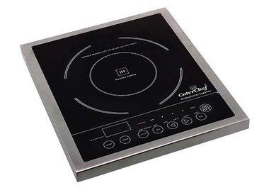 Kookplaten / Warmhoudplaten