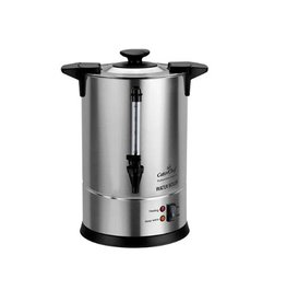 Waterkoker 10 liter