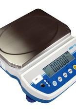 Adam LBX weegschaal 12 kg