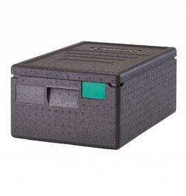 Thermobox Cam Gobox voor 15 cm GN 1/1 bakken
