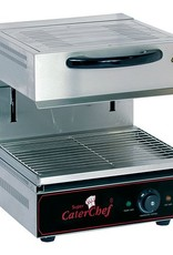 CaterChef CaterChef Salamander Type 450
