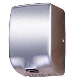 Handendroger HD-20
