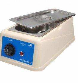 ICB Tecnologie Smeltbak 3,5 liter