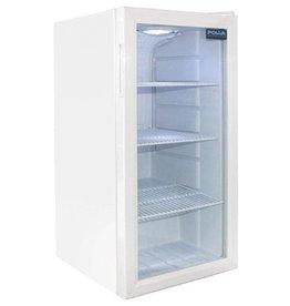 Polar Polar tafelmodel koeling 88 liter