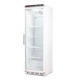 Polar Polar display koeling 400 liter