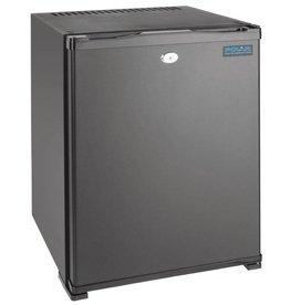 Polar Polar minibar koeling 30 liter