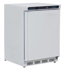 Polar Polar tafelmodel koeling 150 liter