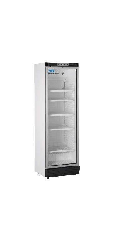 Saro Saro display koeling 390 liter