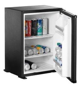Saro Saro minibar koeling 41 liter