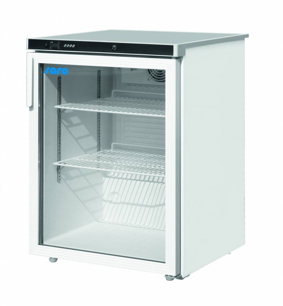 Saro Saro tafelmodel koeling 180 liter