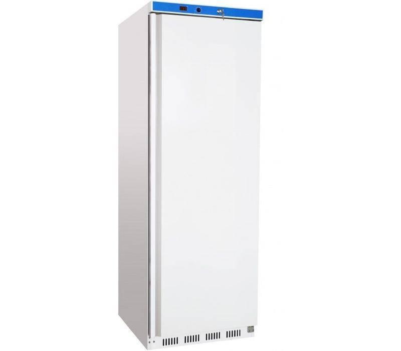 Saro Saro koelkast 361 liter, wit
