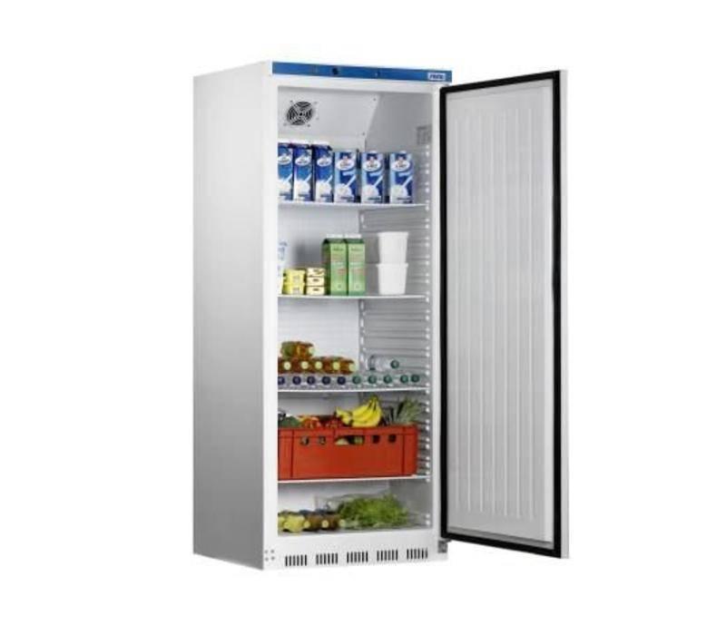 Saro Saro koelkast 620 liter, wit