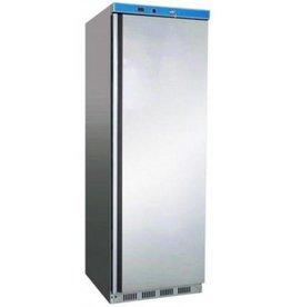 Saro Saro koelkast 361 liter, RVS