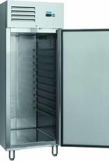 Saro Saro patisserie koeling 852 liter