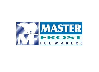 Masterfrost