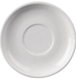 Athena Hotelware schotel 14,5 cm, stapelbaar, per 24 stuk