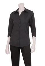 UniformWorks blouse dames