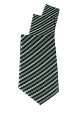 UniformWorks stropdassen, diverse designs