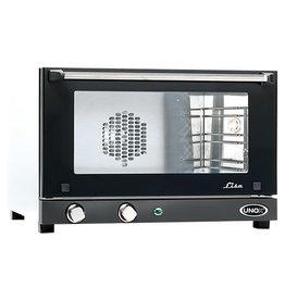 Unox Unox hetelucht oven Lisa