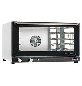 Unox Unox hetelucht oven Domenica