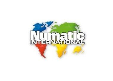 Numatic