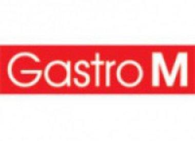 Gastro M
