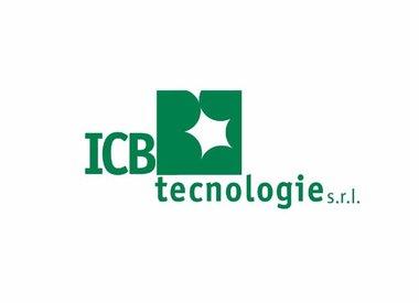 ICB Tecnologie