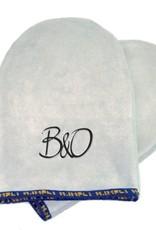 B&O Ovenwanten