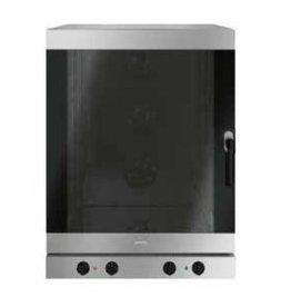 Smeg Smeg oven 10 etage - ALFA1035H-2