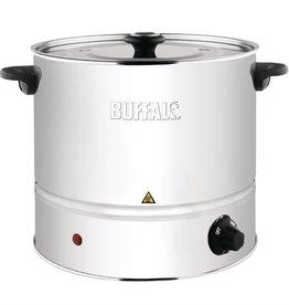 Buffalo Voedselstomer 6 liter