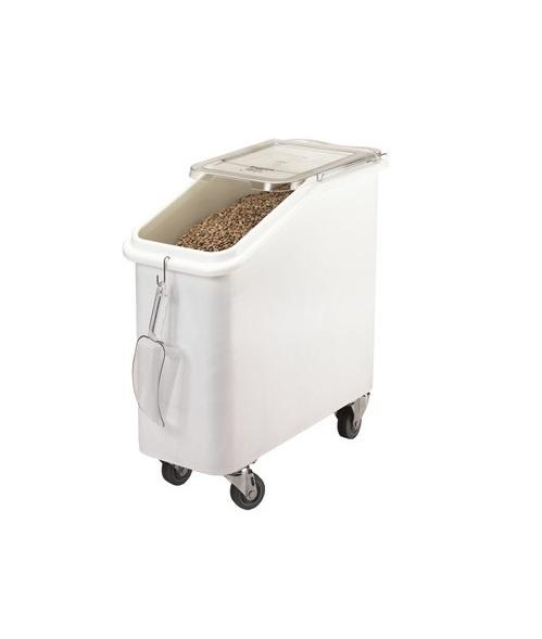 Cambro Grondstoffenbak 81 liter