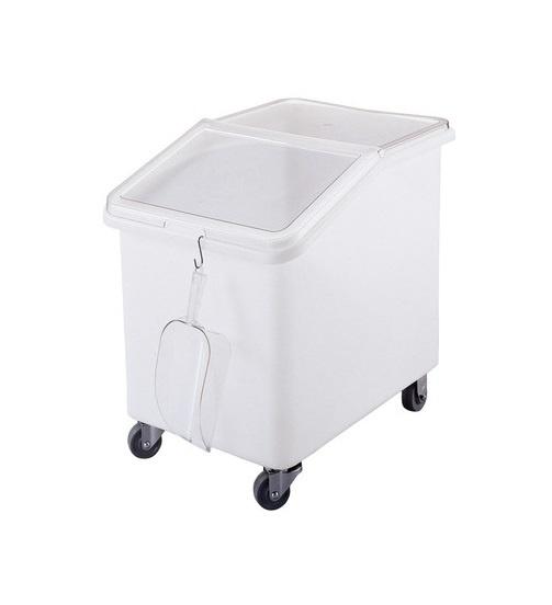 Cambro Grondstoffenbak 140 liter