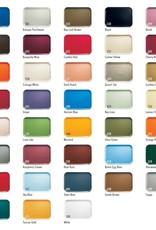 Cambro Rechthoekig dienblad, leverbaar in diverse kleuren