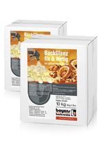 Boyens Backservice BackGlanz 10 liter
