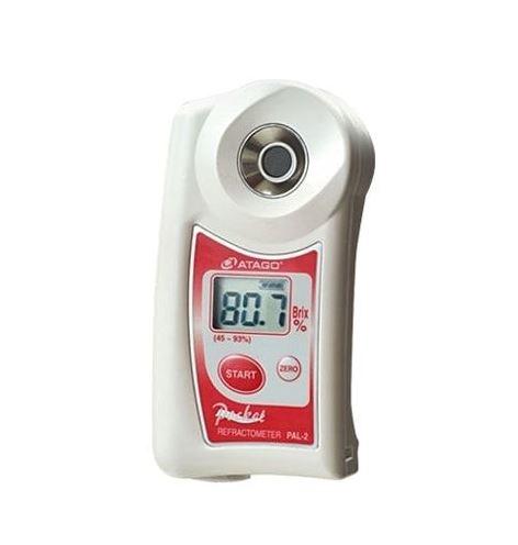 Refractometer PAL-2