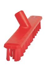 Vikan Vikan vloerschrobber, rood