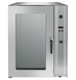 Smeg Smeg oven 10 etage - 600 x 400 mm - ALFA341VE