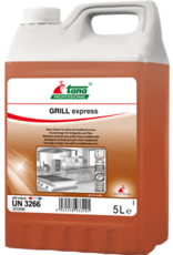 Oven & Grill cleaner - Copy
