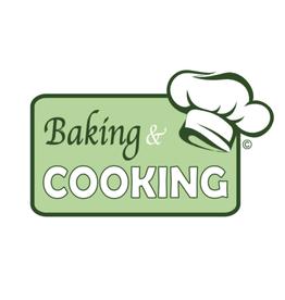 BakeryShop wordt Baking & Cooking