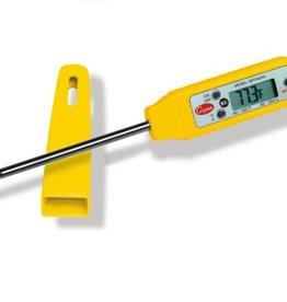 Cooper-Atkins insteekthermometer