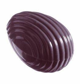 Schneider Kunststof bonbonvorm, schelp