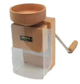 Graanmolen Molere (handmatig)