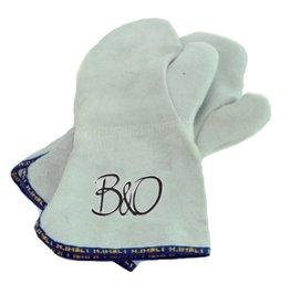 B&O Ovenwanten met duim